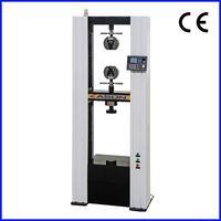 WDS-1/2/3/5 Digital Display Electronic Universal Testing Machines