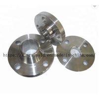 standard OEM factory production mold part sprue bushing thumbnail image