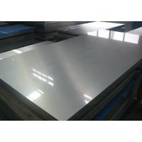 aluminum sheet 1050,1060,1070,1100,1200,3003,8011, cast rolled/ cold rolled