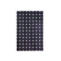 250 w mono solar cells 250w monocrystalline solar panel thumbnail image