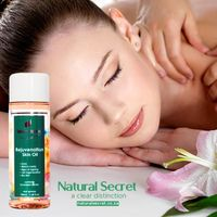 Natural Secret Anti-Aging