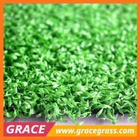indoor  mini golf faux lawn carpet for artificial grass thumbnail image