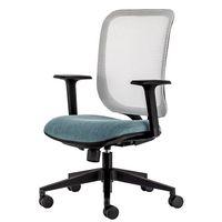 Q task chair