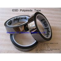 antistatic Kapton tape