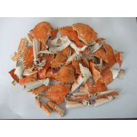 SHRIMP SHELL POWDER AND CRAB SHELL POWDER FOR ANIMAL FEED - AMY 84 1683 655 628