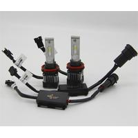 H4/H7/H11/9005/9006 Led Headlights Bulb For Cars Headlights