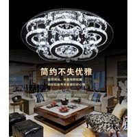 Led ceiling lamp pendant lights fixture decorative lighting