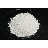 Zirconium Silicate 65%~66% used in ceramic