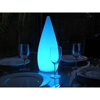 LED table decorative lamp