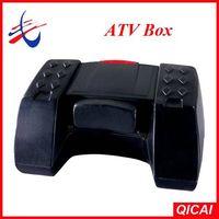 atv parts,atv rear box thumbnail image