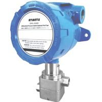 Differential Pressure Switch #DPS-2100X