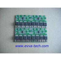 Battery PCBA L-IL-4A 3S or 4S thumbnail image