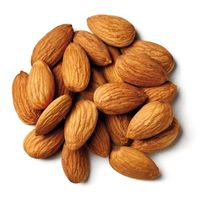 Almonds thumbnail image