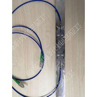 Metal Fiber Grating Temperature Sensor thumbnail image