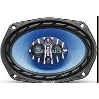 Car Coaxial Speakers TS-WA 9300