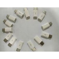 type c adapter connectors