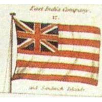 old london flag thumbnail image
