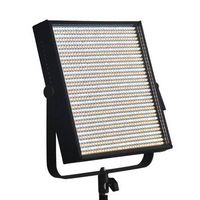 broadcast and studio led lights led panels daylights