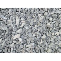 Raw Dolomite Stone 10-20mm