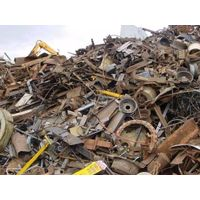 Copper Scrap,HMS 1 and 2 Scrap,Used Rail,Metal Scrap,Moto Scrap,Vessel Scrap,Tyre Wire Scrap,Alumini