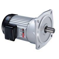 LV Vertical Aluminum Alloy Motor Shell