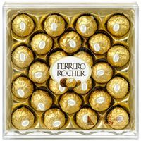 Ferrero Collection 15 Pieces (172g) thumbnail image