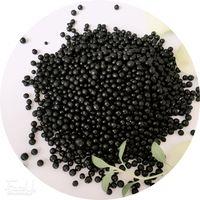soil conditioner amino acid organic fertilizer for blueberries