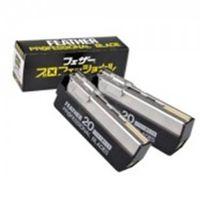 One Edge Razor Shave Blades