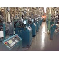 Lonati Machines for hosiery and tights