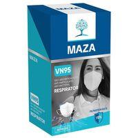 MAZA VN95 Respirator (no valve)