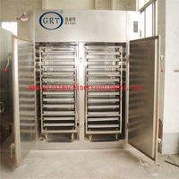 fruit drying  machine for mango and pineapple and apple drying