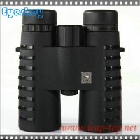 Sports hunting binoculars 10*42 telescope for outdoor birding