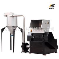 Jinhengli Film Crusher-BM series