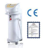 RF Machine-RF602 For Skin Rejuvenation and Beauty