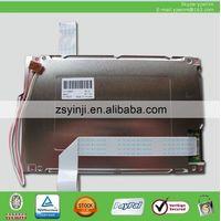 SX14Q002 SX14Q004 SX14Q006 HITACHI 5.7INCH LCD PANEL