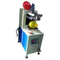 Latex Balloon Printing Machine thumbnail image