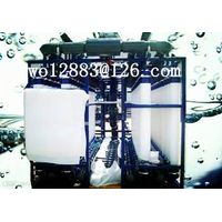 ultrafiltration,Ultrafiltration membrane filter,ultrafiltration system, ultrafiltration water filter