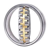 Spherical roller bearings 21305 CA/W33 thumbnail image