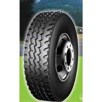 Radial Truck Tyre (9.00R20, 10.00R20, 11.00R20, 12.00R20) thumbnail image