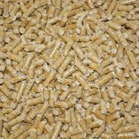 Best Quality wood pellets Bio-mass/wood pellet fuel for sale.