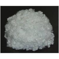 polyester staple fiber OB