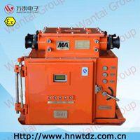 Mining Explosion Proof Electronic Motor Starter thumbnail image