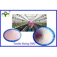 Textile Auxiliary CMC