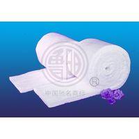 Mullite Crystal Fiber Blanket
