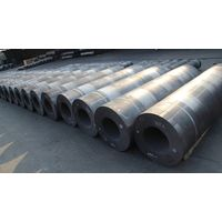 Large Size Graphite Electrode
