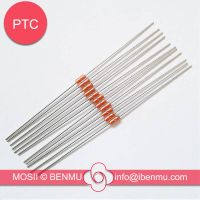 BKTY83-110 PTC Thermal Variable resistor thermistor temperature sensor in solar water heaters+boiler