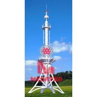 scenery tower (MG-SN004)