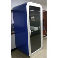 Chinese Cheapest Single Privacy Pod
