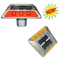LED Road Marker (JX-RoadMarker-03) thumbnail image
