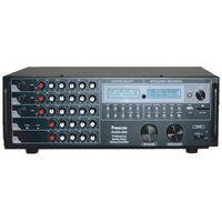 Amplifier PA system MUSE-602 Karaoke thumbnail image